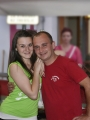 gasilska_veselica_2013_6