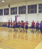 gasilski-odbojkarski-turnir-13