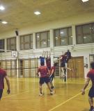 gasilski-odbojkarski-turnir-15