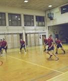 gasilski-odbojkarski-turnir-16