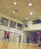 gasilski-odbojkarski-turnir-19