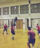 gasilski-odbojkarski-turnir-20