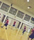 gasilski-odbojkarski-turnir-21