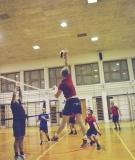 gasilski-odbojkarski-turnir-27