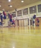 gasilski-odbojkarski-turnir-29