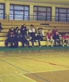 gasilski-odbojkarski-turnir-3