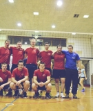 gasilski-odbojkarski-turnir-35