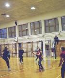gasilski-odbojkarski-turnir-7