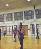 gasilski-odbojkarski-turnir-8