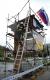7-plezanje-po-lestvi-na-stolp