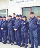 kviz_gasilske_mladine_dolenjske_regije_2013_006