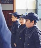 kviz_gasilske_mladine_dolenjske_regije_2013_021