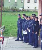 kviz_gasilske_mladine_dolenjske_regije_2013_03