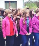 kviz_gasilske_mladine_dolenjske_regije_2013_038