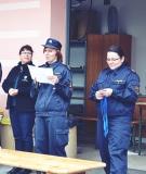 kviz_gasilske_mladine_dolenjske_regije_2013_039
