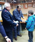 Občni zbor gasilske mladine, februar 2018 (12)