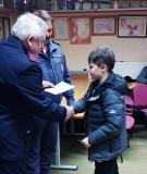 Občni zbor gasilske mladine, februar 2018 (14)
