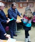 Občni zbor gasilske mladine, februar 2018 (15)