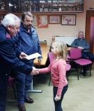 Občni zbor gasilske mladine, februar 2018 (17)