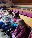 Občni zbor gasilske mladine, februar 2018 (5)