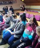Občni zbor gasilske mladine, februar 2018 (6)