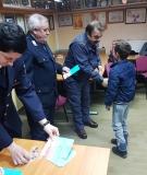 Občni zbor gasilske mladine, februar 2018 (10)
