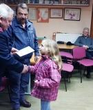 Občni zbor gasilske mladine, februar 2018 (16)