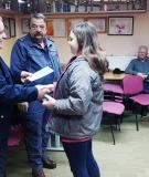 Občni zbor gasilske mladine, februar 2018 (20)