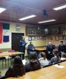 Občni zbor gasilske mladine, februar 2018 (4)