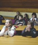 obcni_zbor_gasilske_mladine_2015 (5)
