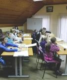 obcni_zbor_gasilske_mladine_2015 (8)