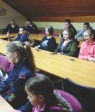 Občni zbor gasilske mladine 2016 (1)