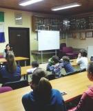 Občni zbor gasilske mladine 2016 (2)
