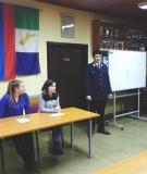 Občni zbor gasilske mladine 2016 (7)