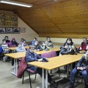 obcni-zbor-gasilske-mladine-2