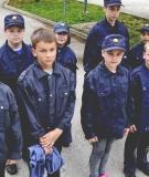 pionirsko-mladinsko-tekmovanje-ogp-zuzemberk (1).JPG