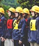 pionirsko-mladinsko-tekmovanje-ogp-zuzemberk (12).JPG