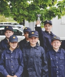 pionirsko-mladinsko-tekmovanje-ogp-zuzemberk (17).JPG