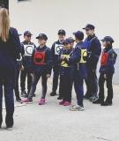 pionirsko-mladinsko-tekmovanje-ogp-zuzemberk (3).JPG