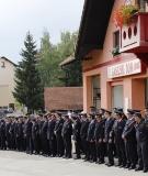 Gasilska veselica 2014 (01)