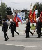 Gasilska veselica 2014 (04)