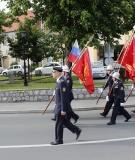 Gasilska veselica 2014 (08)