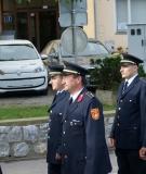 Gasilska veselica 2014 (10)