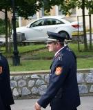 Gasilska veselica 2014 (11)