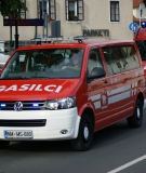 Gasilska veselica 2014 (17)