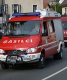 Gasilska veselica 2014 (19)