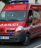 Gasilska veselica 2014 (24)