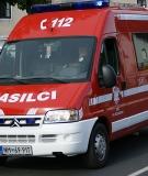 Gasilska veselica 2014 (25)