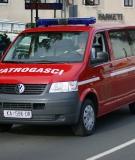 Gasilska veselica 2014 (26)