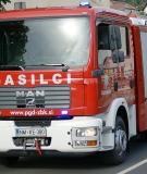 Gasilska veselica 2014 (27)